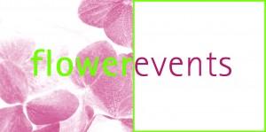 Blumen Luzern Flowerevents