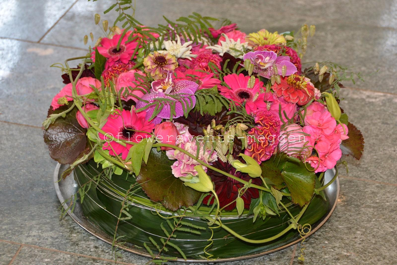 muttertag luzern blumen flowerevents meggen k ssnacht flowers. Black Bedroom Furniture Sets. Home Design Ideas