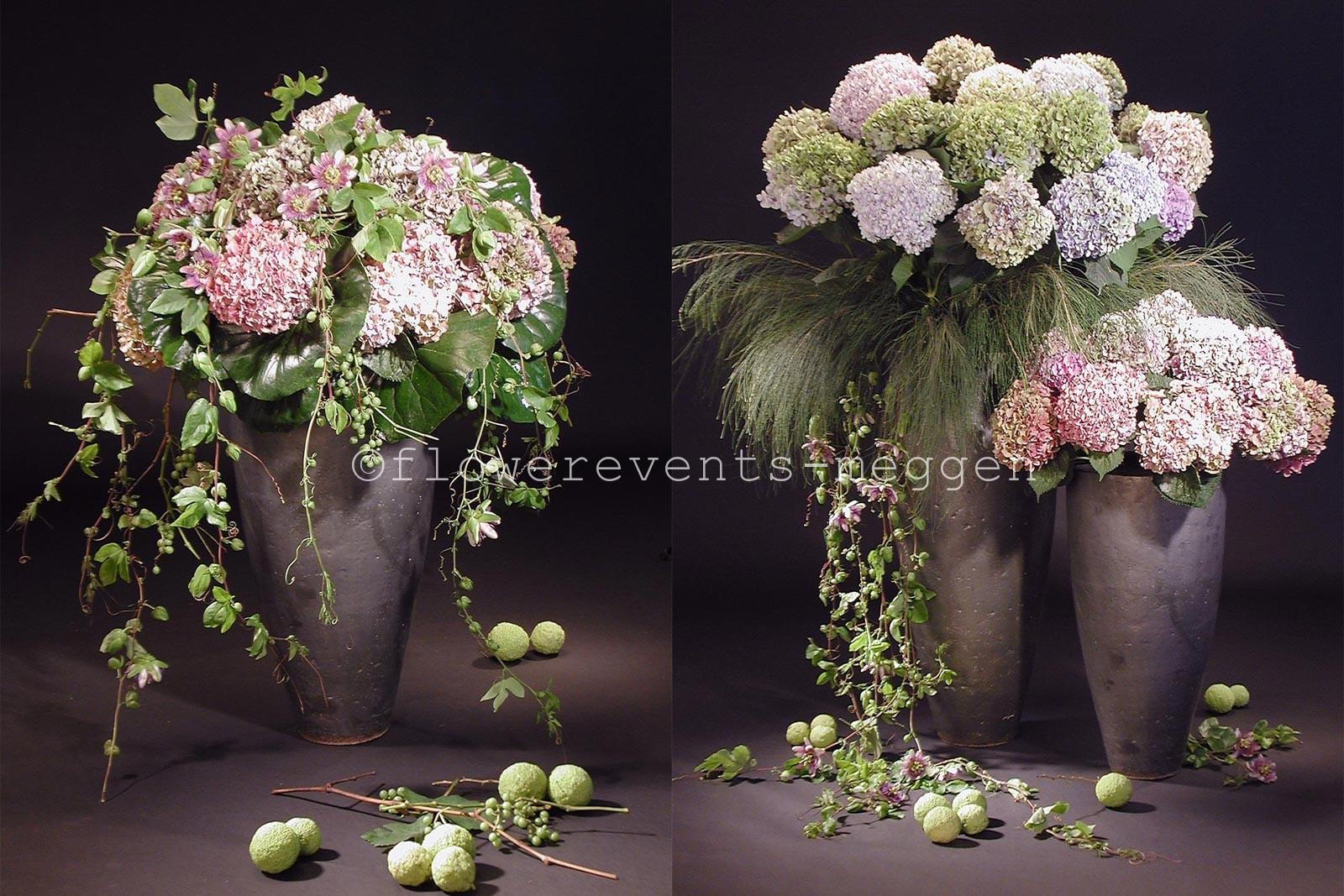 blume luzern blumen flower events meggen k ssnacht online. Black Bedroom Furniture Sets. Home Design Ideas