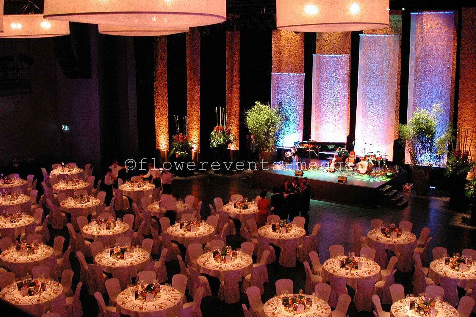 own your pin of decorations spectacular one event with liven up wedding these decor tips