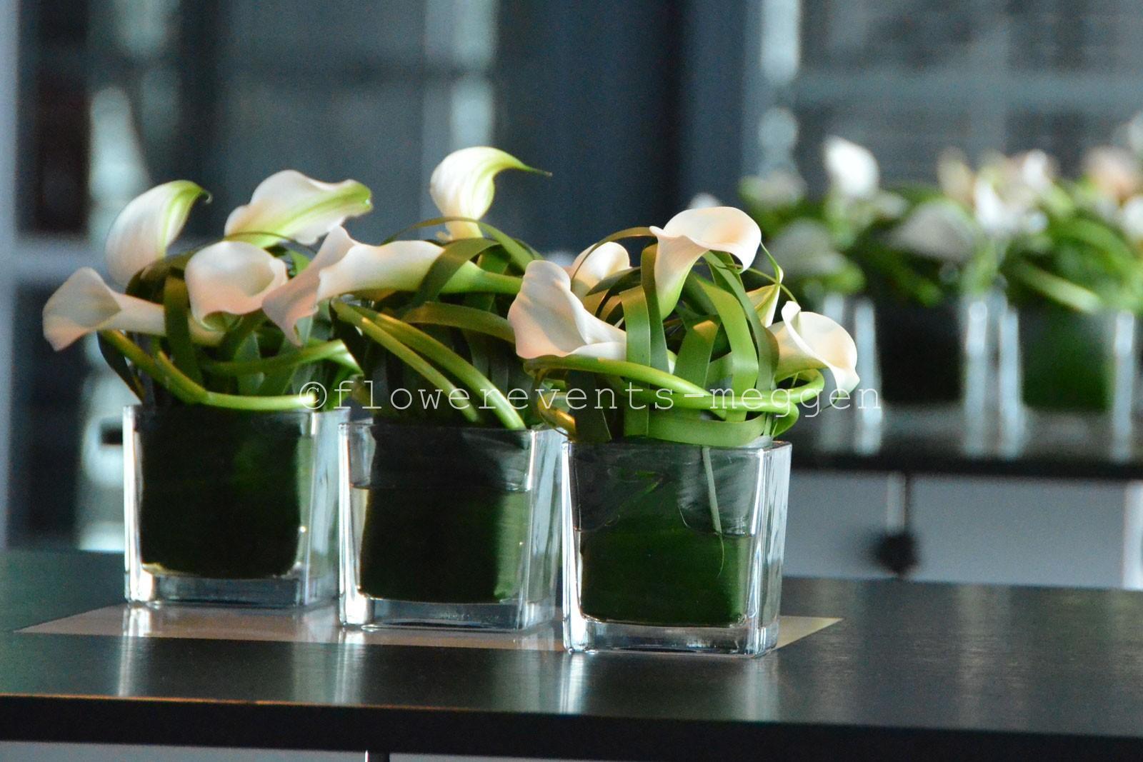 Hochzeit Blumen Luzern Hochzeitsblumen Florist Heiraten Flowerevents