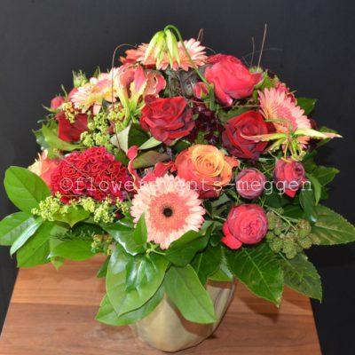 blumen online bei flowerevents bestellen flowerevents web shop. Black Bedroom Furniture Sets. Home Design Ideas